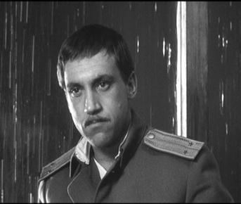 Vladimir Vysotsky FileVladimir Vysotsky as Alexander Brusentsovjpg
