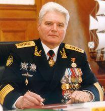 Vladimir Yegorov egorovkaliningradruiegorow02jpg