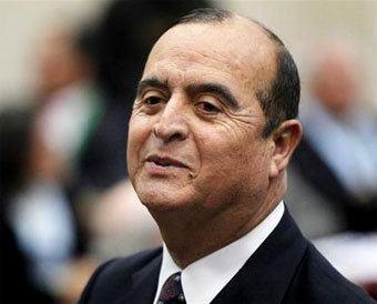 Vladimiro Montesinos wwwbiografiasyvidascombiografiamfotosmontesi