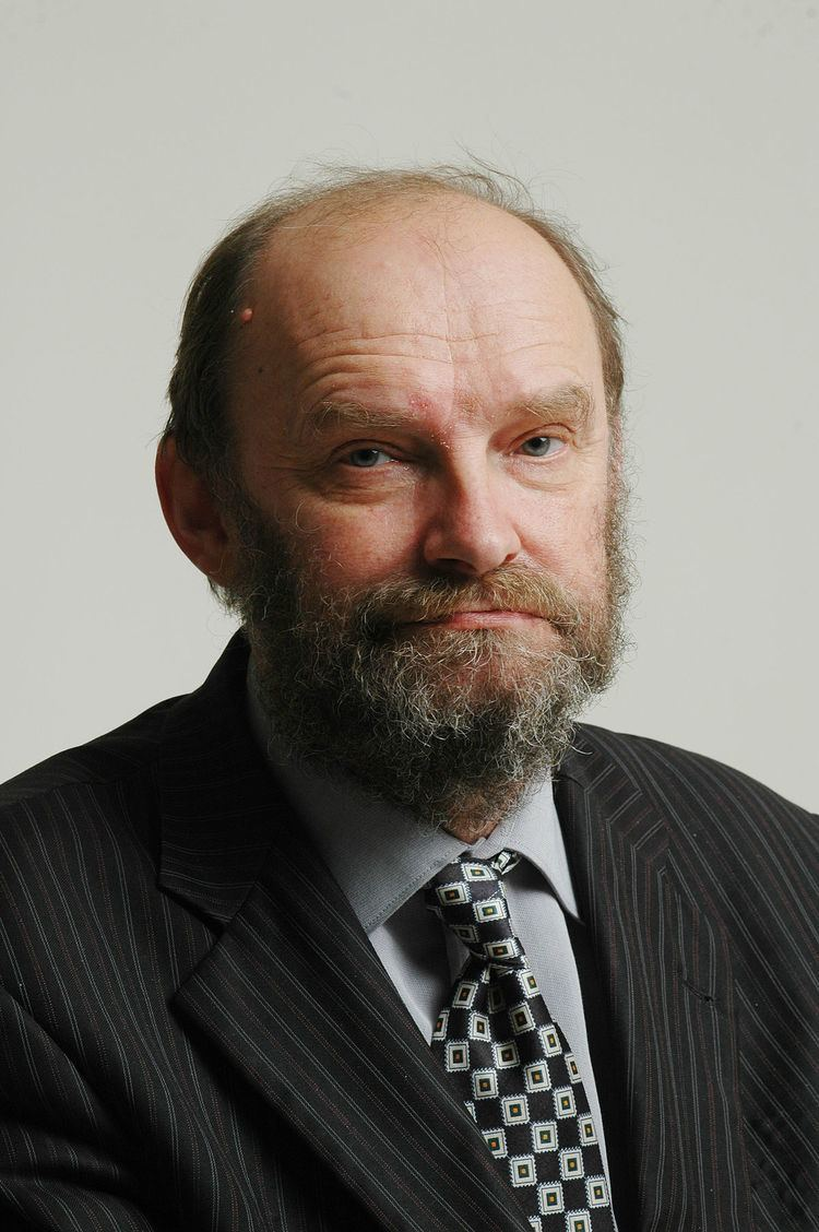 Vladimirs Buzajevs Vladimirs Buzajevs Wikipedia