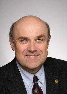 Vladimir Marik httpsuploadwikimediaorgwikipediacommonsthu