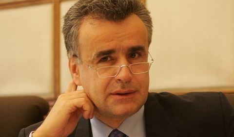 Vladimír Palko httpsuploadwikimediaorgwikipediacommons11