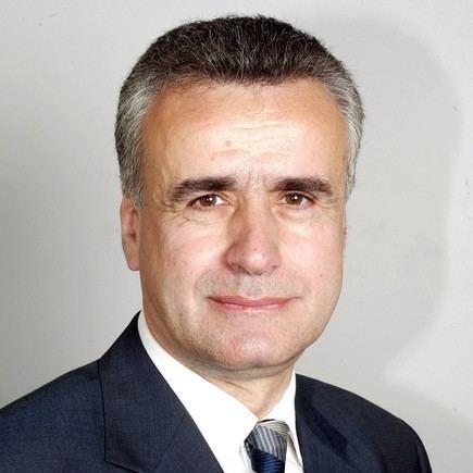Vladimír Palko 2468jpg
