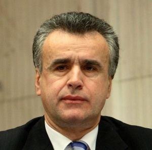 Vladimír Palko Palko vyratval Meiarove preapy pri Minrikovom odvolvan 24hodsk