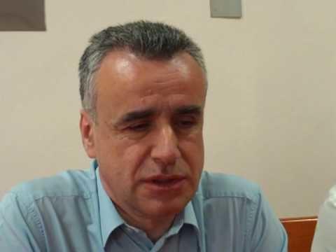 Vladimír Palko wwwinforoznavask Vladimr Palko YouTube
