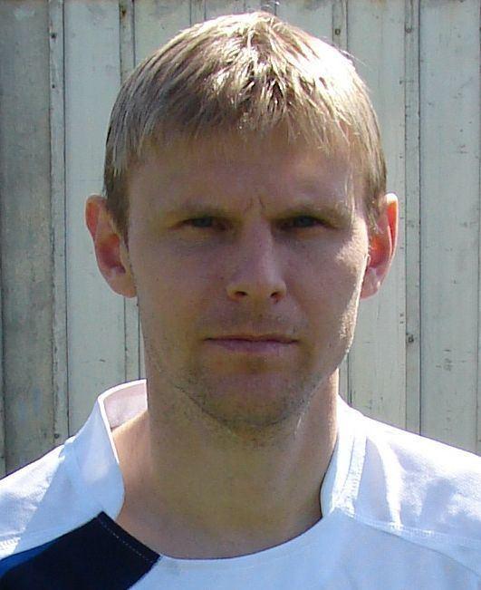 Vladislav Baskov Vladislav Baskov Wikipedia