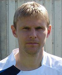 Vladislav Baskov httpsuploadwikimediaorgwikipediacommonsthu