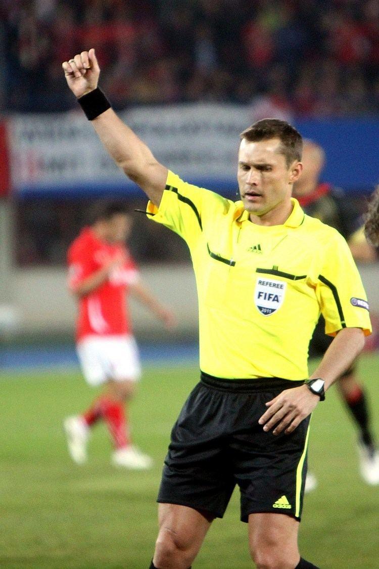 Vladislav Bezborodov FileVladislav Bezborodov Referee Russia 02jpg