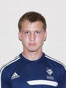 Vladislav Parshikov httpsuploadwikimediaorgwikipediacommonsthu