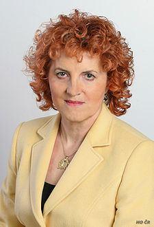Vlasta Parkanová httpsuploadwikimediaorgwikipediacommonsthu