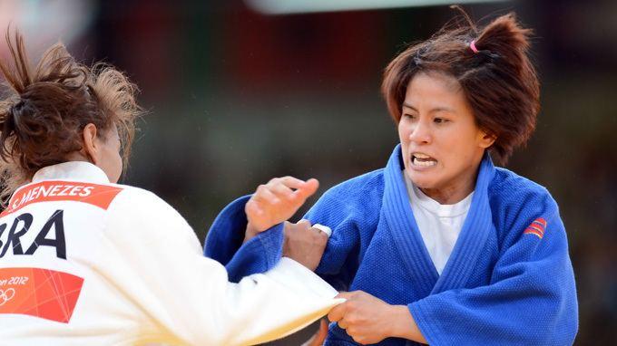 Văn Ngọc Tú Vn Ngc T VV cui cng ginh v d Olympic 2016
