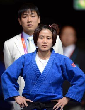 Văn Ngọc Tú Vn Ngc T cn t hy vng d Olympic 2016