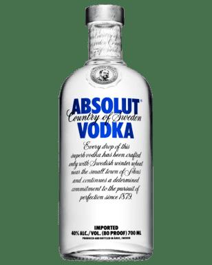 Vodka httpswwwdanmurphyscomaumediaDMProduct308