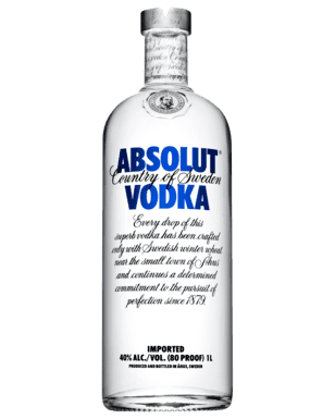 Vodka Buy Vodka Online from Dan Murphys