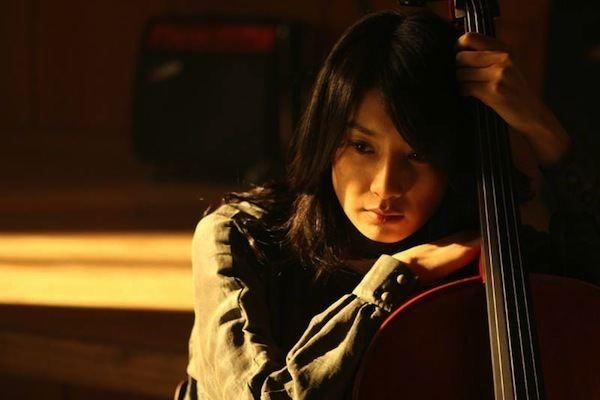 Voice (film) Voice Whispering Corridors 4 Korean Movie AsianWiki