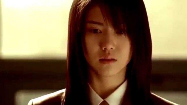 Voice (film) Whispering Corridors 4 Voice MV Bring Me The Horizon