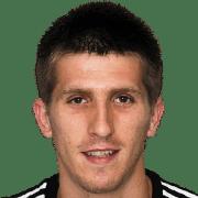 Vojislav Stanković wwwutakmicarsimagesfudbaleri4stankovicvojis