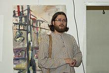 Vojtěch Kučera httpsuploadwikimediaorgwikipediacommonsthu