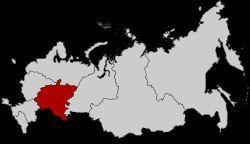 Volga Federal District httpsuploadwikimediaorgwikipediacommonsthu
