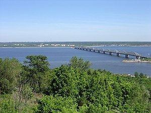Volga River httpsuploadwikimediaorgwikipediacommonsthu