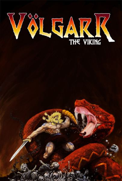 Volgarr the Viking s3amazonawscomksrassets0000757074b806cb75b
