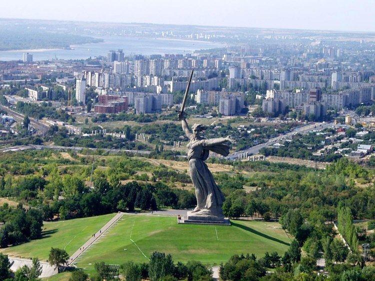 Volgograd httpsrussianreportfileswordpresscom201302