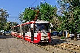 Volgograd Metrotram httpsuploadwikimediaorgwikipediacommonsthu