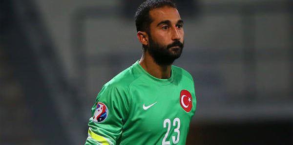 Volkan Babacan Trabzonspor39dan Volkan Babacan hamlesi Milliyet Haber