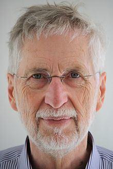 Volker Hage httpsuploadwikimediaorgwikipediacommonsthu
