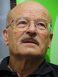 Volker Schlöndorff httpsuploadwikimediaorgwikipediacommonsthu