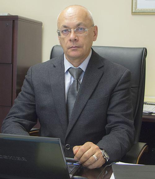 Volodymyr Kravchenko ukrainianstudiescawpcontentuploads201410Vo