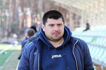 Volodymyr Mazyar httpsuploadwikimediaorgwikipediacommonsthu