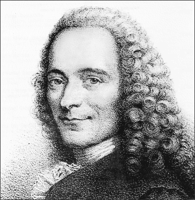 Voltaire Voltaire War Antiwar literary and philosophical selections