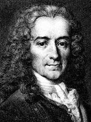 Voltaire quotes4allnetvoltaire297jpg