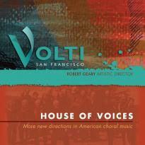 Volti voltisforgwpcontentuploads201205houseofvoic