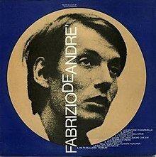Volume 3 (Fabrizio De André album) httpsuploadwikimediaorgwikipediaenthumb0