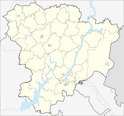 Volzhsky, Volgograd Oblast Volzhsky Volgograd Oblast Wikipedia