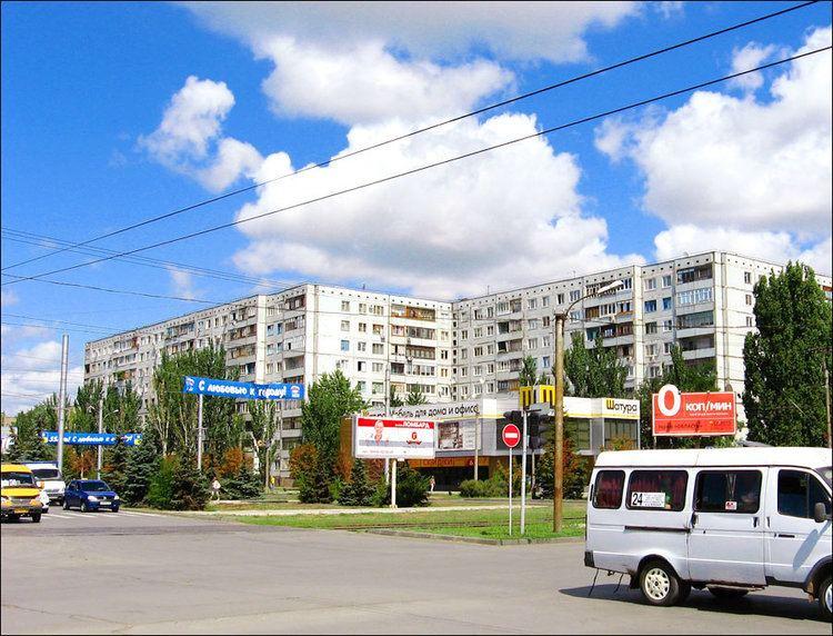 Volzhsky, Volgograd Oblast russiatrekorgimagesphotovolzhskyrussiacitys