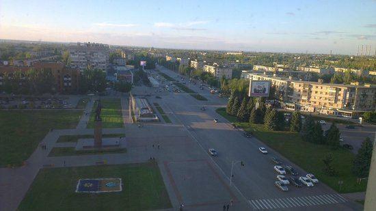 Volzhsky, Volgograd Oblast Culture of Volzhsky, Volgograd Oblast