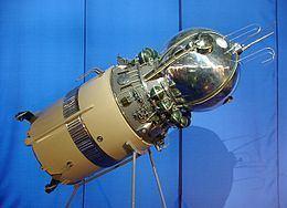 Vostok 4 Vostok 4 Wikipedia