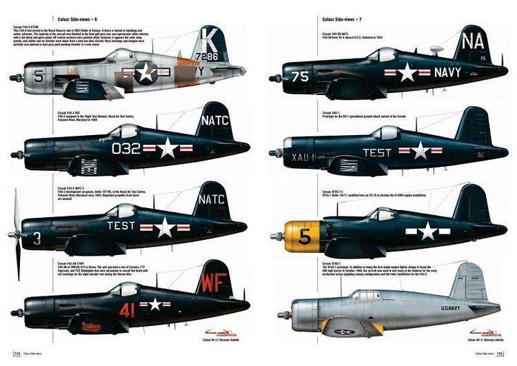 Vought F4U Corsair 10 images about Vought F4U Corsair on Pinterest Us marine corps