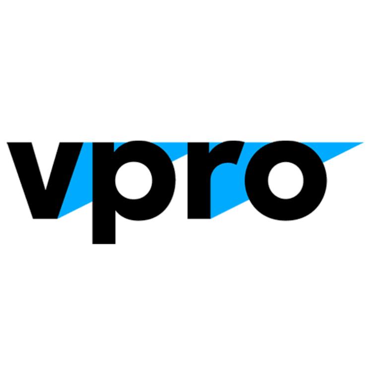 VPRO wwwvpronlimagingstkvpronlopengraphdamvpro