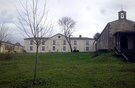 Vérac httpsuploadwikimediaorgwikipediacommonsthu