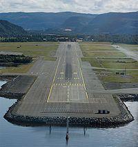 Værnes Air Station httpsuploadwikimediaorgwikipediacommonsthu