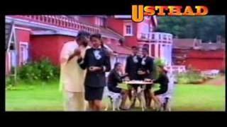 Vrudhanmare Sookshikkuka Download video Vrudhanmare Sookshikkuka 9 climax Malayalam comedy