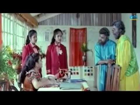 Vrudhanmare Sookshikkuka Malayalam Full Movie 2014 Vrudhanmare Sookshikkuka Malayalam Movie
