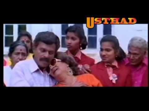 Vrudhanmare Sookshikkuka Vrudhanmare Sookshikkuka 9 climax Malayalam comedy movie Jayaram