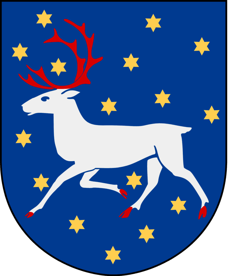 Västerbotten Vsterbotten Wikipedia