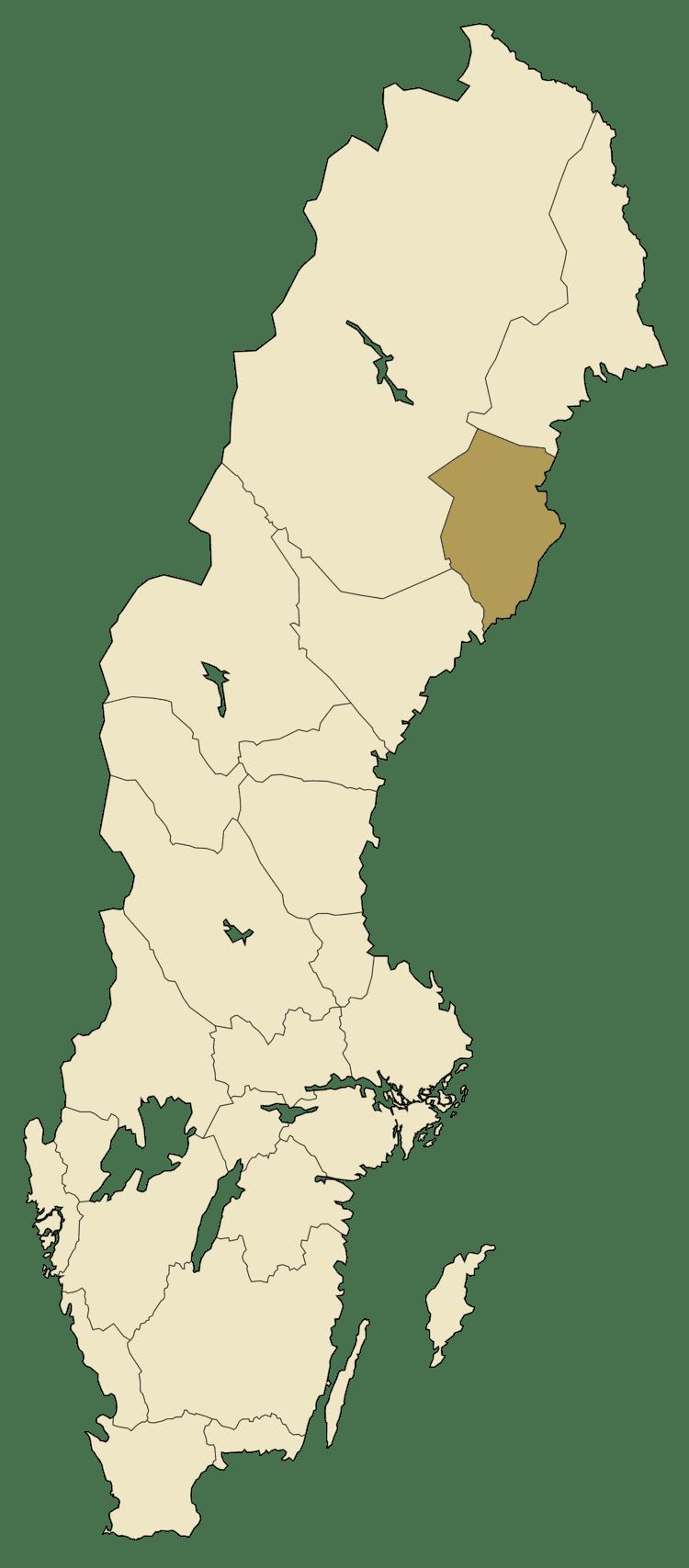 Västerbotten httpsuploadwikimediaorgwikipediacommonsthu