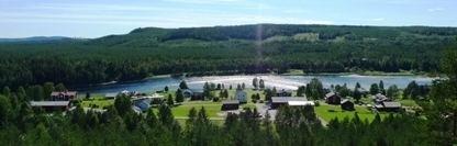 Västerbotten County Administrative Board of Vsterbotten Lnsstyrelsen i